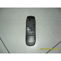 Controle Remoto Numark Cdn-rc1 Cd Mp3 Player Controller