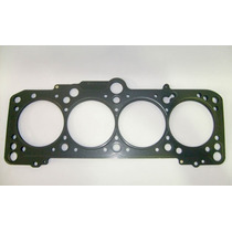 Junta De Cabeza Vw Derby 1.8lt Pointer Original 041103383