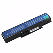 Bateria Note Acer 5516 5517 5532 5536 4520 4720 4930 Ac4520