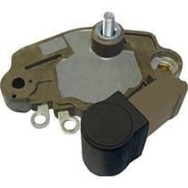 Regulador De Voltagem Mb Classe A 160/190 14v - Ga996 Gauss