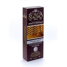 Tío Nacho - Shampoo Anti-edad X 415 Ml