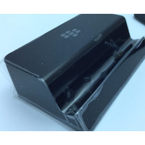 Blackberry Acc Charging Pod
