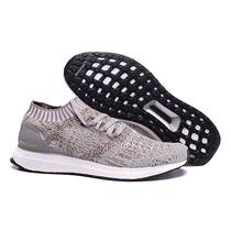 Zapatos Deportivos adidas Ultra Boost 360 Marathon
