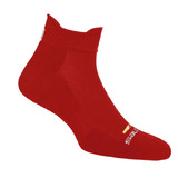 Media Masculina Salomon - Xa Speed Ii M Rojo - Running