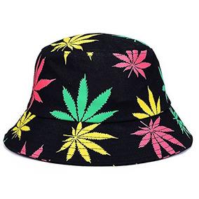 Sombreros Hawaianos Para Fiestas Y - Ropa y Accesorios en Mercado ... 78a7ecbcd91