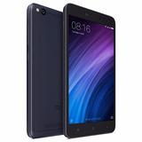 Xiaomi Redmi 4a 32gb Lte Dual Sim 2gb Ram 4g Original