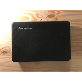Notebook Lenovo G450 2gb De Ram - Ideal Técnico
