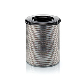 Mann C321500 Filtro De Ar