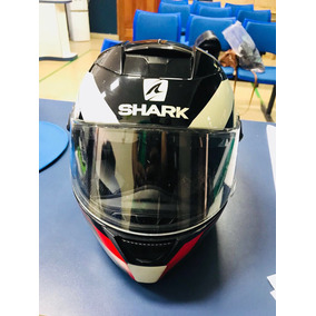 Shark Speed-r Suer