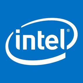 Kit Placa Mãe I5 3470 3.2 Ghz + Intel H61m + 4gb Kvr Kingst