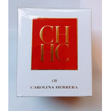 Perfume Ch Mujer By Carolina Herrera 100ml Edt Original