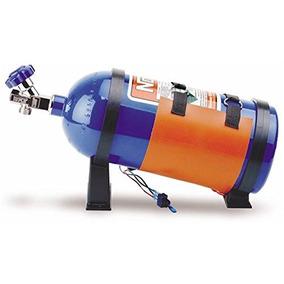 Nos 14164nos Nitrous Botella Heater Equipo