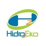Caiaque Caiman. Hidro2eko Modelo 2018 - Melhor Preço.