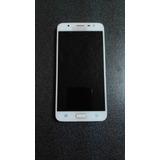 Samsung Galaxy J7 Prime 16gb