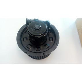 Motor Do Ventilador Interno -ar Do Painel F250/350/4000