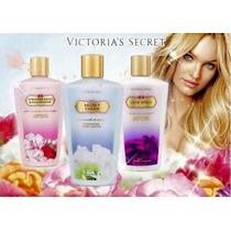 Productos Victoria