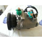 Compresor Aire Kia Sportage 94-03 Nuevo.