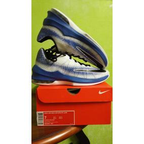 Tenis Nike Hombre Tenis Nike para Tenis para Hombre en Mérida en