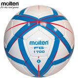 f33060dc02663 Balones De Futbol Economicos 4 - Balones Azul de Fútbol en Mercado ...