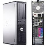 P-c Core2duo, X2 O Clon Ram 2gb Hdd 160 Lcd 17p Wifi