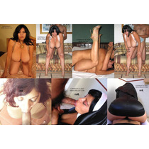 Maritza Culona Amateur Mexicana Coleccion Completa 6300fotos