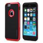 Forro Motomo Iphone 4 4g 4s