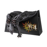Monster Hunter 4 Multi Stand Gore Magala