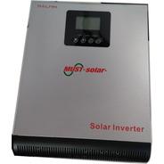 Inversor Cargador Senoidal 3000w Pv18-3024 Vpk