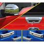 Accesorios Cromados Para Ford Lobo / F150 2015 2016 2017