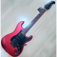 Guitarra Stratocaster Benson Recon Str  H-s-h Cerâmico