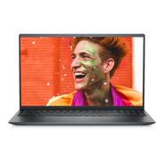 Notebook Dell 5515 Ryzen 7 5700 Octa 16gb Ssd512 15,6 Touch