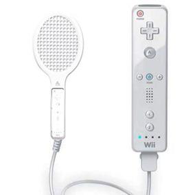 Kit Wii Sports Wii Mote Nitendo Wii Sport Controle