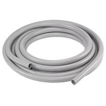 Tubería Liquidtight Flexible Y Rígida Pvc 600v 3/4 G1075