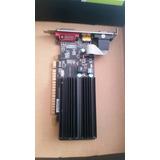 Tarjeta Grafica Xfx Amd Radeon Hd 5450 2gb Gddr3