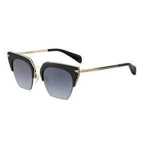 Óculos Bones - Óculos De Sol no Mercado Livre Brasil 4a38cdd904