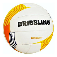Pelotas Voley Drb - Beach Voley - Cuero Sintético Ultra Soft