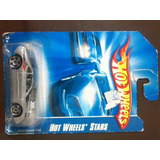 Hot Wheels 1/64 Gasser Piques Carreras Carros Varios