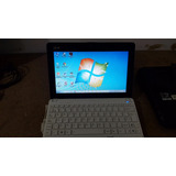 Netbook Asus Eee Pc 1015px Usada Impecable Zona Sur Banfield