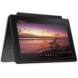 Dell Venue 10 5050 10.1 Inch Tablet Computadora Con Teclado