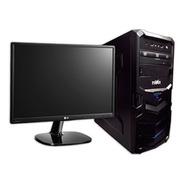 Computador De Escritorio Pentium (powergroup)