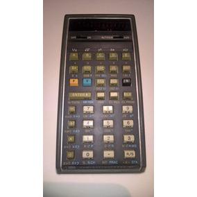 Calculadora Hp-67