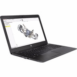 Notebook Hp Zbook 15u G4