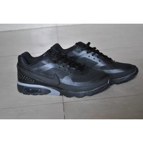 c612ca44f50 Zapatos Nike Air Max 90 - Zapatos Nike en Carabobo en Mercado Libre ...