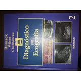 Libro Diagnostico Por Ecografia Rumack