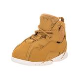 Original Kids 3 Tenis Nike Air Jordan True Fligth Infantil Ñ