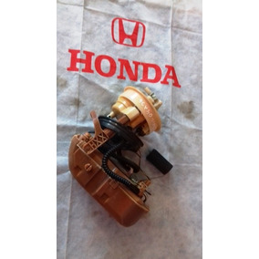 Bomba Combustível Honda Civic 2001 2002 2003 2004 2005 2006