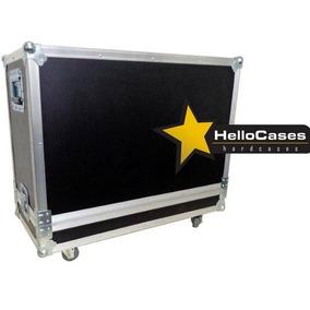 Hard Case Caixa Marshall Dsl40c