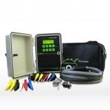 Analisador De Energia Powernet P-600 G3 - 1mb - 3000a