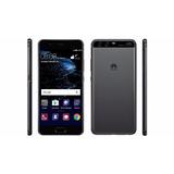 Huawei P10 Dual Cam Leica 32 Gb 20 Mpx 4k 5.1 4g Lte Libres