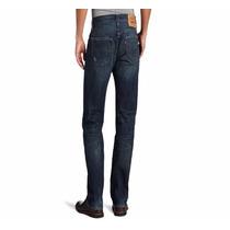 Pantalones Levis 501 De Caballero. Somos Tienda Fisica.